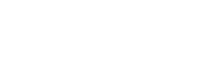 Oogartsenpraktijk Tervuren